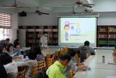 108.1.9教師用藥安全研習:DSCF8670.JPG