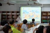 108.1.9教師用藥安全研習:DSCF8699.JPG