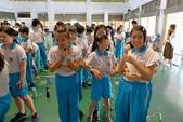 108.5.10五年級急救教育宣導:DSCF8377.JPG