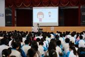108.2.15高年級兩性教育防範愛滋宣導:DSCF0447.JPG
