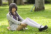 紫羽:_05A0985.jpg