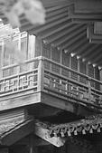 京杭大運河/杭州香積寺:19B_3101.jpg