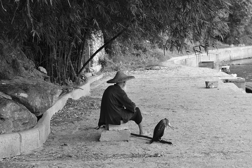 老漁人:18A_4264.jpg