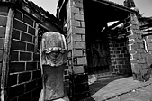 美濃清歡山莊:_12C3148.1.JPG