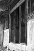 靈山古民居:_06A2092.jpg