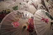 甲路紙傘製作:_06A1121.jpg
