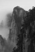 意象黃山:_06A9376.jpg