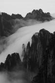 意象黃山:_06A9390.jpg