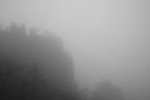 意象黃山:_DSC3866.jpg