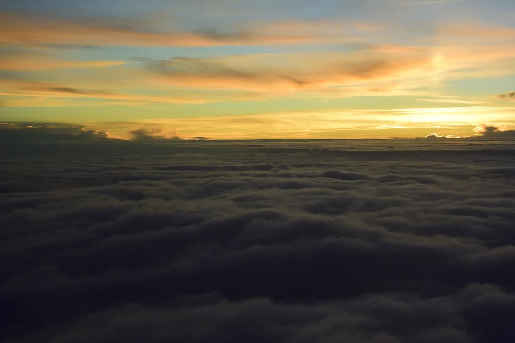 漫步在雲端:_DSC4955.jpg