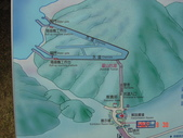 金門之旅:DSC02890