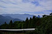 清淨高空景觀步道:_DSC4850.jpg