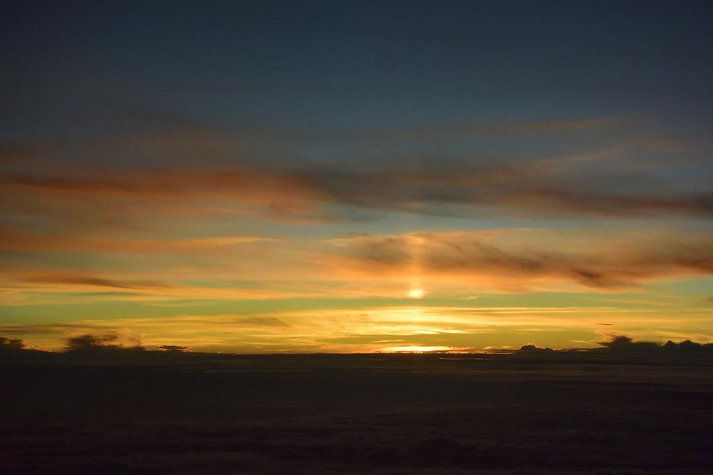 漫步在雲端:_DSC4966.jpg