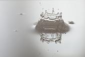 水滴:_06A9005.jpg