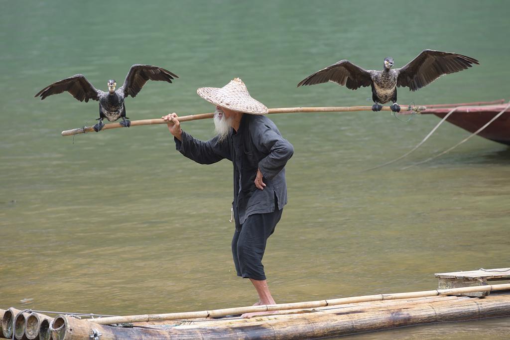 老漁人:18A_4139.jpg