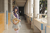紫羽:_05A0791.jpg