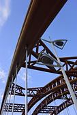 磨盤大橋:_DSC5401.jpg