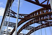 磨盤大橋:_DSC5412.jpg