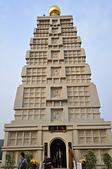 佛陀紀念館:_12C3334.JPG