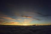 漫步在雲端:_DSC4939.jpg