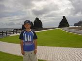 馨漩國樂團綠島之旅:DSC01583