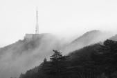 意象黃山:_06A9153.jpg