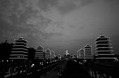 佛陀紀念館:_12C3416.JPG