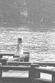西湖攬勝:19B_3199.jpg