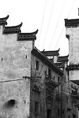 靈山古民居:_06A2136.jpg