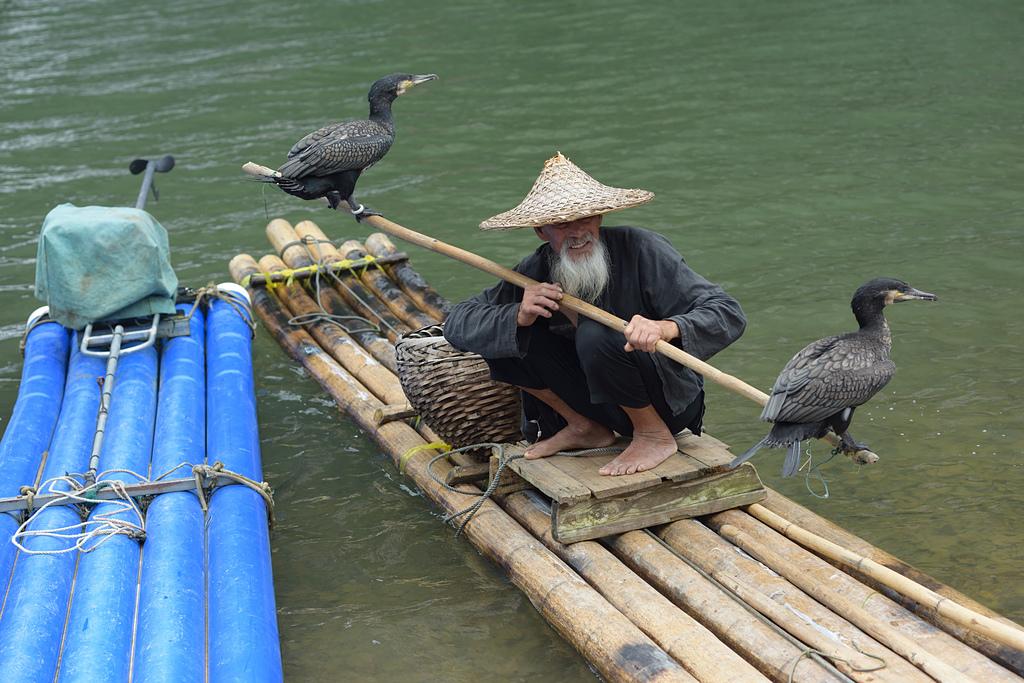 老漁人:18A_4072.jpg