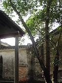 澳門,珠海三日遊:DSC01938