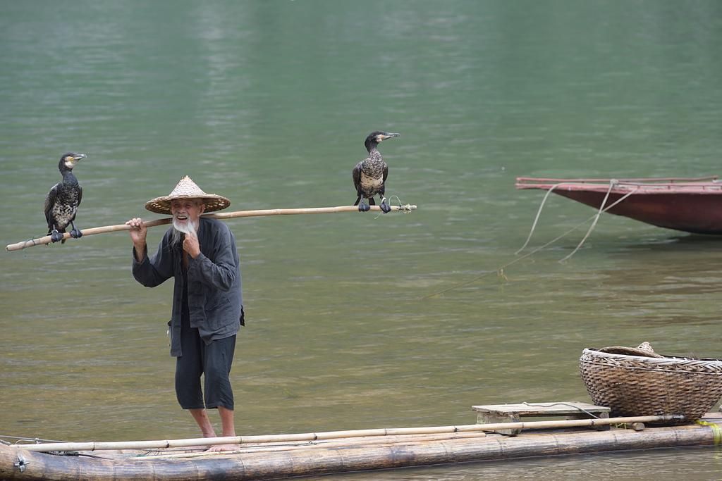 老漁人:18A_4194.jpg
