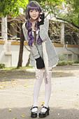 紫羽:_05A0844.jpg