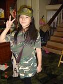 96年慶生會:女大兵!