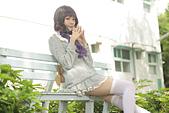紫羽:_05A0905.jpg