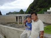 馨漩國樂團綠島之旅:DSC01585