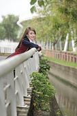 可愛孫佳歆:_05A9761.jpg