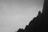 意象黃山:_06A9657.jpg