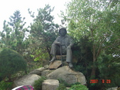 金門之旅:DSC02836