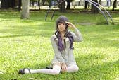 紫羽:_05A0953.jpg