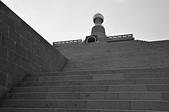佛陀紀念館:_12C3331.1.JPG