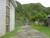 馨漩國樂團綠島之旅:DSC01597