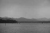 西湖攬勝:19B_3216.jpg