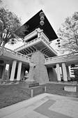 佛陀紀念館:_12C3315.1.JPG