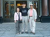 溪頭,太極峽谷之旅:P1020102.JPG