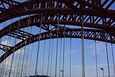 磨盤大橋:_DSC5406.jpg