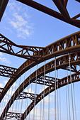 磨盤大橋:_DSC5409.jpg