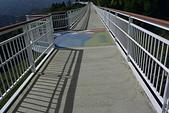 清淨高空景觀步道:_DSC4865.jpg