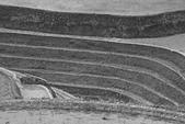 印象龍脊:_06A4554.jpg
