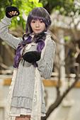 紫羽:_05A0856.jpg